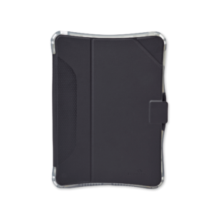 Edge Folio for 9.7-inch iPad - Main Image