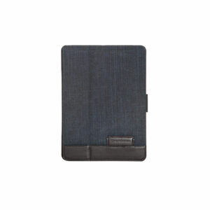 Collins Folio for iPad Air - Main Image