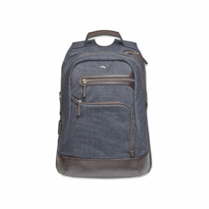Collins Backpack - Main Image