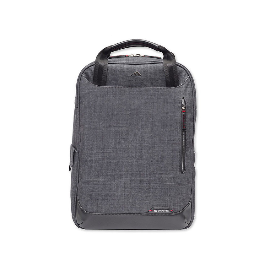 Collins Convertible Backpack - Main Image