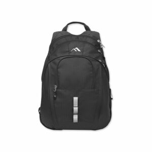 Tred Omega Backpack - Main Image
