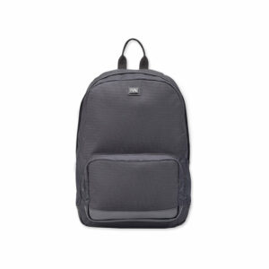 Tred Beta Backpack - Main Image