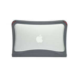 Edge for MacBook Air 13-inch (non-Retina) - Main Image