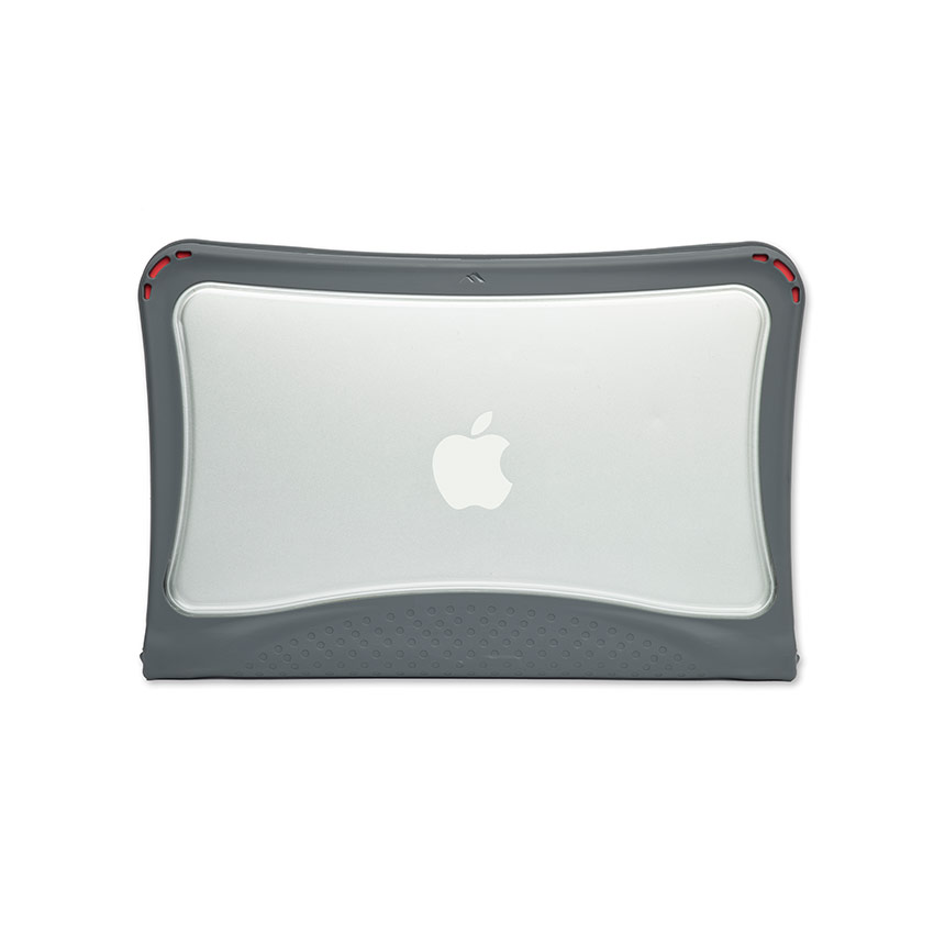 for macbook