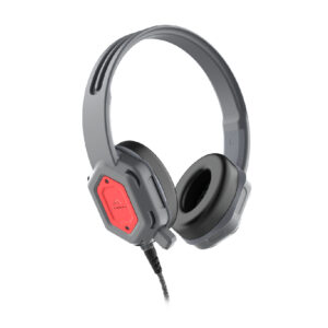 Edge Rugged Headsets - Main Image