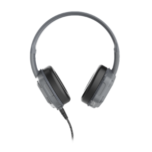 Edge Rugged Headphones - Main Image