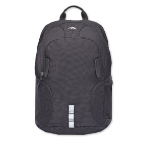 Tred Alpha Backpack - Main Image