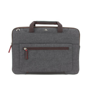 Collins Carry Case - Main Image