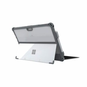 Edge for Surface Pro - Main Image