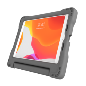 Edge Bounce Case for 10.2-inch iPad (7th Gen) - Main Image