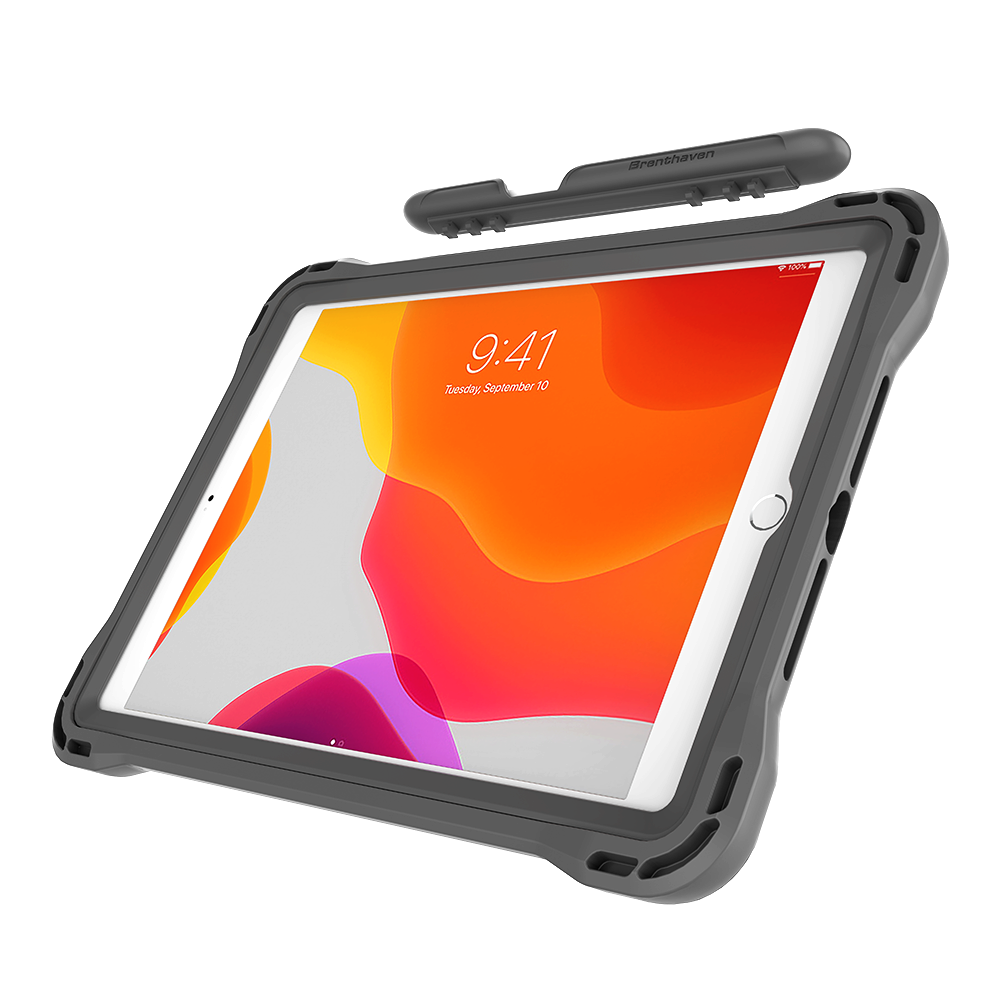 Edge 360 Case for 10.2-inch iPad (7th Gen) - Main Image