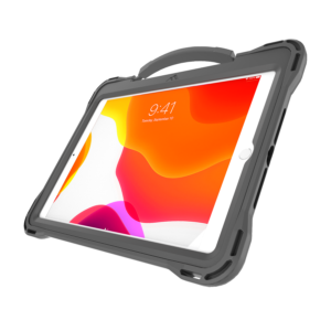 Edge 360 Carry Case for 10.2-inch iPad (7th Gen) - Main Image