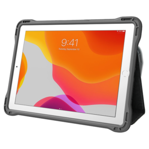 Edge Folio III for 10.2-inch iPad - Main Image