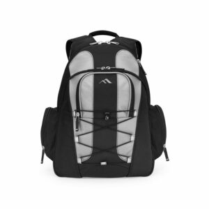 Tred Expandable Backpack - Main Image