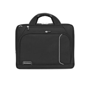 ProStyle Shoulder Case - Main Image
