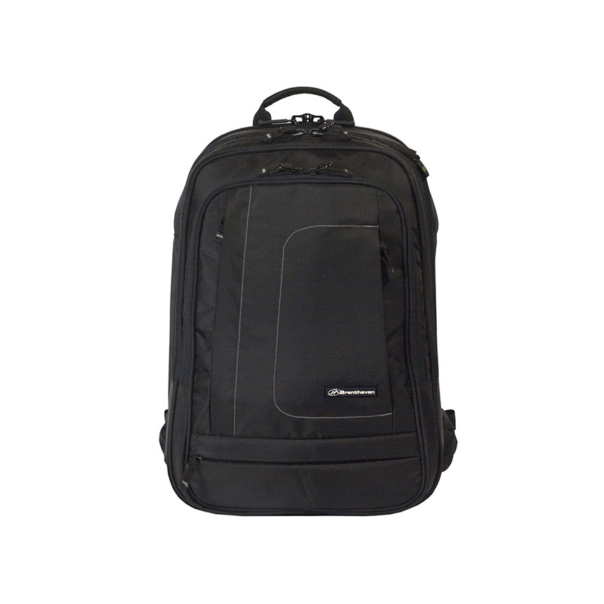 Metrolite Backpack - Main Image