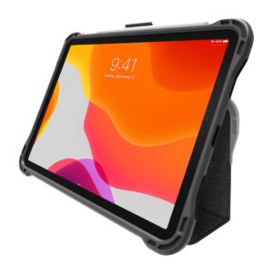 Edge Folio III for the 10.9-inch iPad Air - Front Hero view